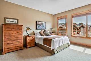 Photo 25: 210 379 Spring Creek Drive: Canmore Apartment for sale : MLS®# A1103834