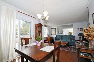 Photo 10: Radford Dr in Ajax: Central West House (2-Storey) for sale