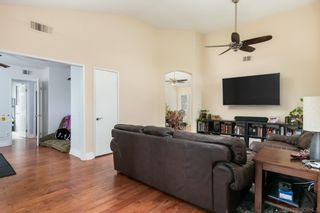 Photo 6: House for sale : 4 bedrooms : 5358 Raspberry in Oceanside