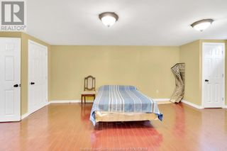 Photo 36: 3650 LAUZON ROAD in Windsor: Agriculture for sale : MLS®# 21019747