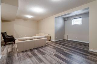 Photo 33: 20304 130 Avenue in Edmonton: Zone 59 House for sale : MLS®# E4229612