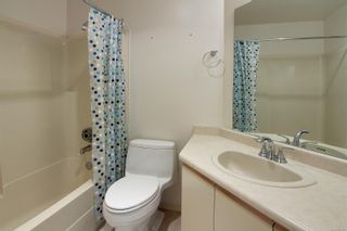 Photo 24: 316 3931 Shelbourne St in : SE Mt Tolmie Condo for sale (Saanich East)  : MLS®# 888000