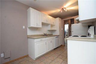 Photo 8: 1 151 Roslyn Road in Winnipeg: Osborne Village Condominium for sale (1B)  : MLS®# 1917805