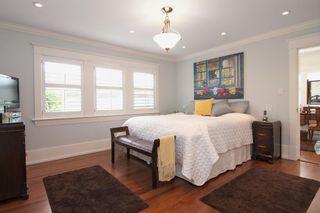 Photo 12: 1816 W 14TH AV in Vancouver: Kitsilano House for sale (Vancouver West)  : MLS®# V998928