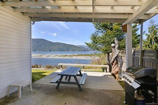 Photo 10: 16925 Tsonoqua Dr in Port Renfrew: Sk Port Renfrew House for sale (Sooke)  : MLS®# 837813