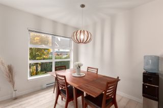 """Photo 15: 103 245 BROOKES Street in New Westminster: Queensborough Condo for sale in """"Duo"""" : MLS®# R2534087"""