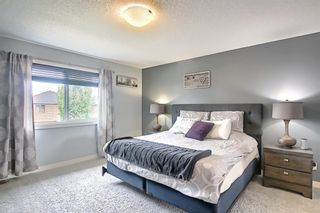 Photo 26: 67 Auburn Glen Heights SE in Calgary: Auburn Bay Detached for sale : MLS®# A1128879