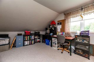 Photo 10: 30 Arena Road in Elm Creek: House for sale : MLS®# 202022616