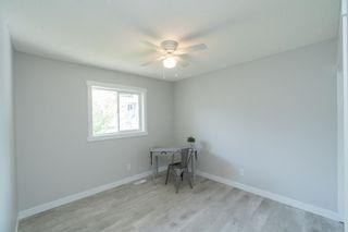 Photo 19: 1507 62 Street in Edmonton: Zone 29 House Half Duplex for sale : MLS®# E4262734