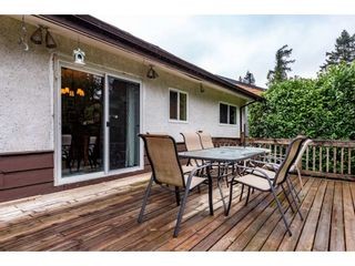 Photo 32: 34268 GREEN Avenue in Abbotsford: Abbotsford East House for sale : MLS®# R2556536