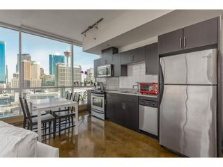 Photo 6: 1305 135 13 Avenue SW in Calgary: Beltline Apartment for sale : MLS®# A1115062