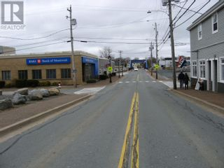 Photo 3: Lot Market Street in Liverpool: Vacant Land for sale : MLS®# 202106689