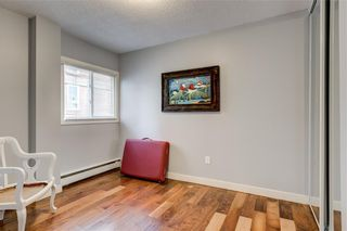 Photo 19: 413 1025 14 Avenue SW in Calgary: Beltline Apartment for sale : MLS®# A1071729
