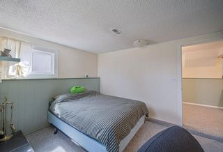 Photo 25: Southwood-104 Southampton Drive SW-Calgary-