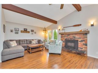 Photo 9: 32715 CRANE Avenue in Mission: Mission BC House for sale : MLS®# R2625904