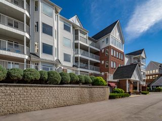 Photo 30: 2407 2407 Hawksbrow Point NW in Calgary: Hawkwood Apartment for sale : MLS®# A1118577