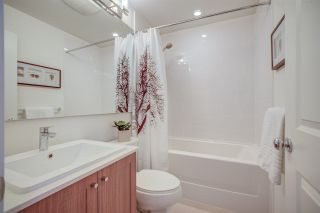 "Photo 15: 40 8476 207A Street in Langley: Willoughby Heights Townhouse for sale in ""YORK By Mosaic"" : MLS®# R2260346"