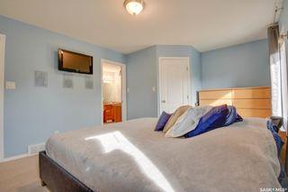 Photo 13: 107 Holmes Crescent in Saskatoon: Stonebridge Residential for sale : MLS®# SK871607