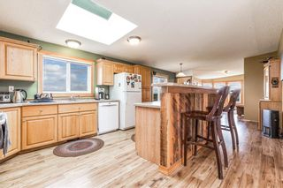 Photo 11: 30361 Range Road 24: Rural Mountain View County Detached for sale : MLS®# A1143253