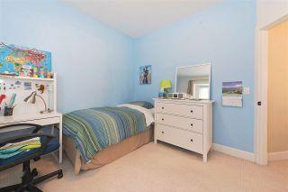 Photo 14: 3369 MILLARD Avenue in Coquitlam: Burke Mountain House for sale : MLS®# R2161823