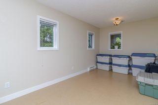 Photo 20: 1045 Ferncliffe Pl in : Me Metchosin House for sale (Metchosin)  : MLS®# 876233