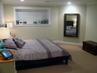 Photo 3:  in Surrey: Ironwood Home for sale ()
