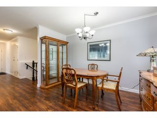"""Photo 9: 12 20761 TELEGRAPH Trail in Langley: Walnut Grove Townhouse for sale in """"Woodbridge"""" : MLS®# R2456523"""