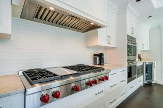 Photo 10: 5844 FALCON Road in West Vancouver: Eagleridge House for sale : MLS®# R2535893
