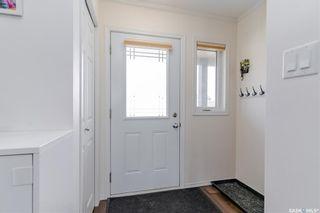 Photo 13: 110 1303 Richardson Road in Saskatoon: Hampton Village Residential for sale : MLS®# SK870423