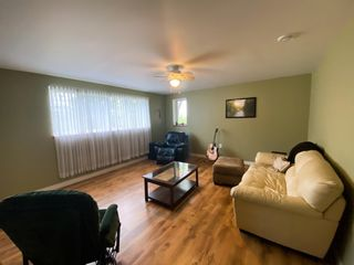 Photo 21: 294 Prospect Avenue in Kentville: 404-Kings County Residential for sale (Annapolis Valley)  : MLS®# 202113326