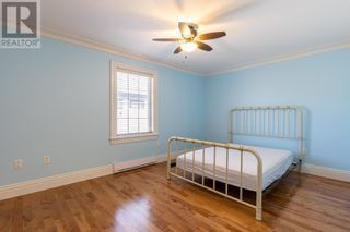 Photo 23: 82 Nash Drive in Charlottetown: House for sale : MLS®# 202111977