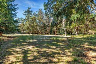 Photo 9: 3912 Sheret Pl in Saanich: SE Ten Mile Point Land for sale (Saanich East)  : MLS®# 887525