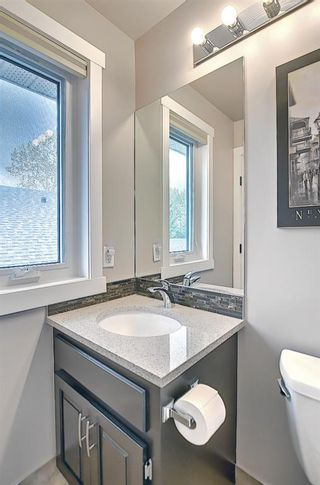 Photo 33: 737 EAST CHESTERMERE Drive: Chestermere Detached for sale : MLS®# A1109019