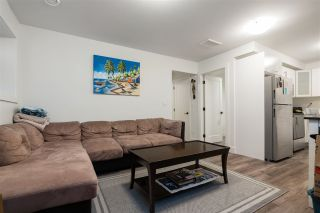 Photo 29: 3473 VICTORIA DRIVE in Coquitlam: Burke Mountain House for sale : MLS®# R2554472