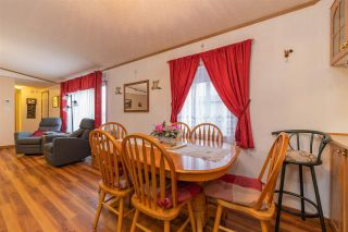 Photo 7: 3046 Lakeview Drive in Edmonton: Zone 59 Mobile for sale : MLS®# E4241221