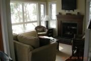 """Photo 9: 2311 MacKinnon Road: Pender Island Condo for sale in """"Currents At Otter Bay"""" (Islands-Van. & Gulf)"""
