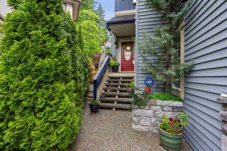 Photo 3: 3297 CANTERBURY Lane in Coquitlam: Burke Mountain House for sale : MLS®# R2578057