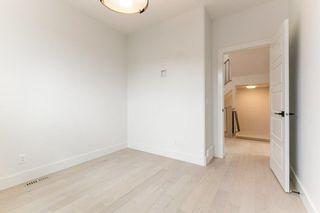 Photo 10: : St. Albert House for sale : MLS®# E4260197