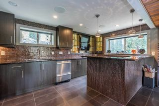 Photo 29: 29852 MACLURE Road in Abbotsford: Bradner House for sale : MLS®# R2613525