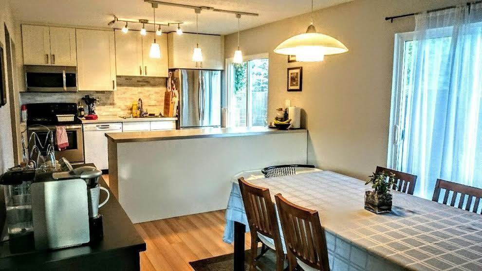 Main Photo: 10060 BAMBERTON Drive in Richmond: Broadmoor House for sale : MLS®# R2133637