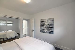 Photo 19: 27 Heston Street NW in Calgary: Highwood Detached for sale : MLS®# A1140212