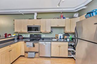 Photo 12: 206 648 Herald St in : Vi Downtown Condo for sale (Victoria)  : MLS®# 863353