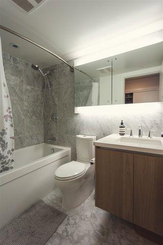 Photo 7: 807 13750 100 Avenue in Surrey: Whalley Condo for sale (North Surrey)  : MLS®# R2557475