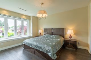 Photo 10: 5730 ATHLONE Street in Vancouver: South Granville House for sale (Vancouver West)  : MLS®# R2514203
