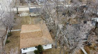 Photo 25: 245 MAPLE Avenue: Winnipeg Beach Residential for sale (R26)  : MLS®# 202108460