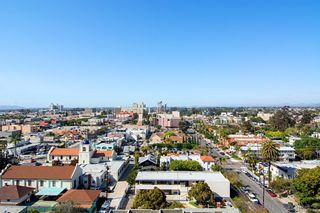 Photo 33: Condo for sale : 2 bedrooms : 3634 7th #14H in San Diego