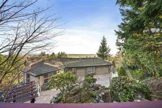 Photo 33: 13331 55A Avenue in Surrey: Panorama Ridge House for sale : MLS®# R2541152