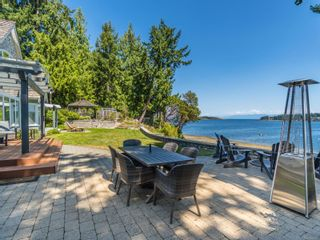 Photo 14: 1612 Brunt Rd in : PQ Nanoose House for sale (Parksville/Qualicum)  : MLS®# 883087