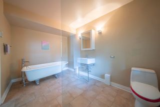 Photo 23: 4880 HEADLAND Drive in West Vancouver: Caulfeild House for sale : MLS®# R2606795