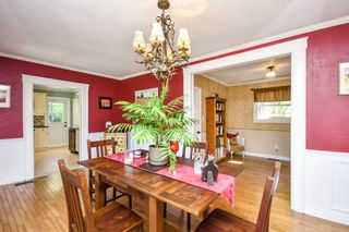 Photo 9: 4120 Highway 2 in Wellington: 30-Waverley, Fall River, Oakfield Residential for sale (Halifax-Dartmouth)  : MLS®# 202113176